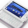 Sony Xperia Mini Tamiri