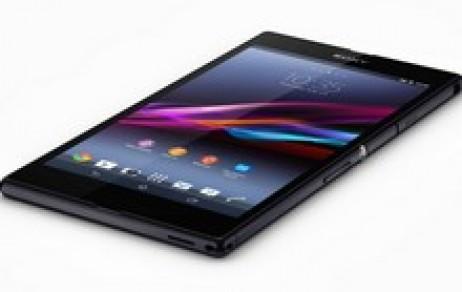 Sony Xperia Z Tamiri