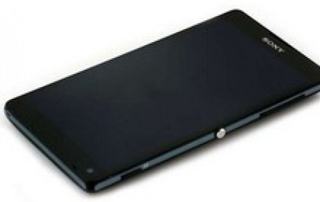 Sony Xperia Z2 Tamiri