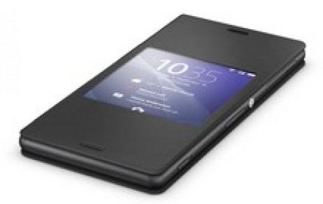 Sony Xperia Z 3 Tamiri
