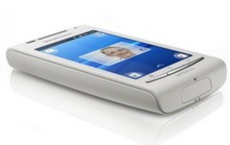 Sony Xperia X8 Tamiri