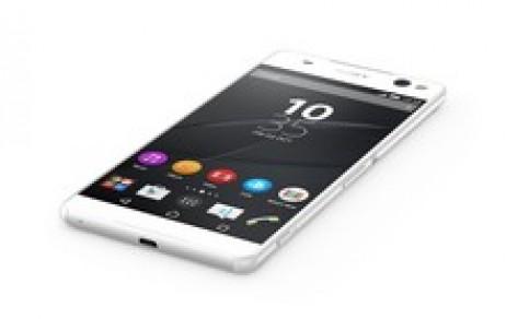 Sony Xperia C 5 Ultra Tamiri