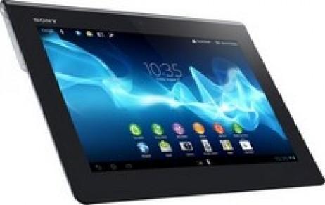 Sony Xperia Tablet S Tamiri