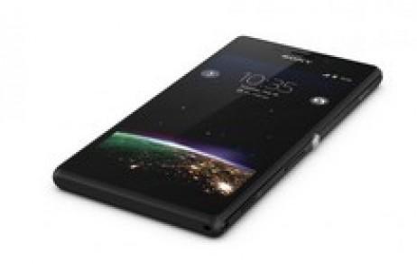 Sony Xperia M 2 Aqua Tamiri