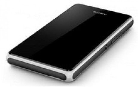Sony Xperia E 1 Tamiri