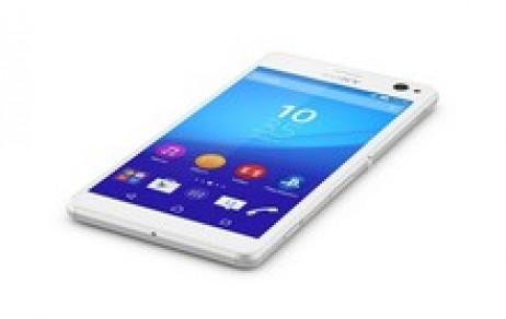 Sony Xperia C 4 Tamiri